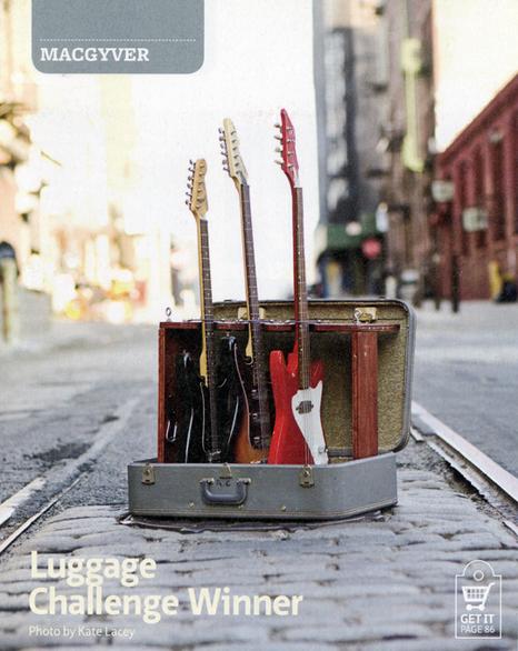 DIY Make Wooden Guitar Stand PDF Download wooden mailbox plans free ...