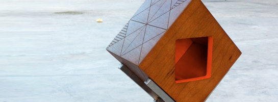 545_biggiantbirdhouse