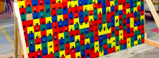 545_floppy-wall
