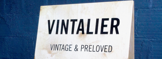 545_vintalier