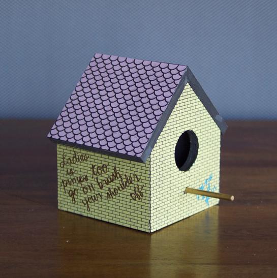 birdhouse-edit