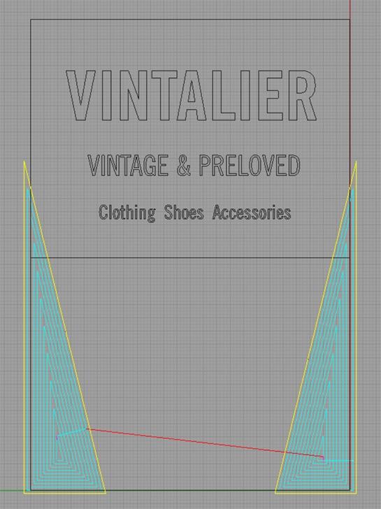 Vintalier-a-board-sign---5CAM