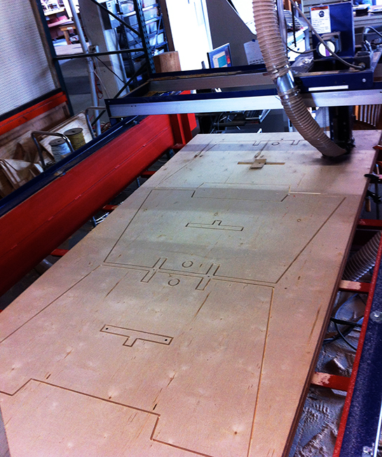 cnc-factory-north-tables