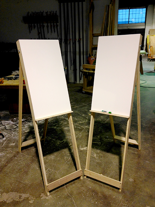 Dry-Erase-Easels-