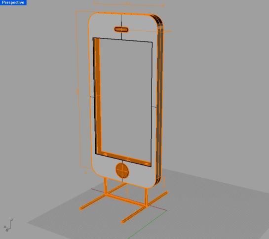 iphone-RHINO-mockup
