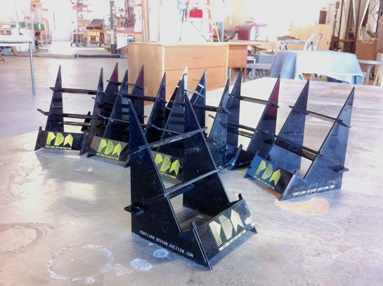 PDA-Card-Stand-black-prototypes