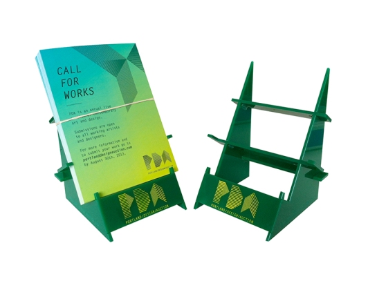 PDA-card-stand-knock-out