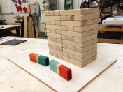jenga_colorsample