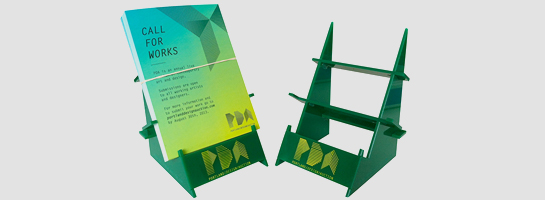 pda-card-stands-545px