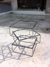 tucker-table_02