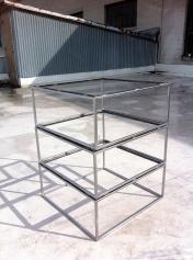 tucker-table_04