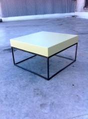 tucker-table_05