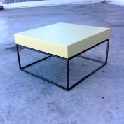 tucker-table_05