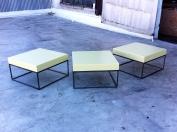 tucker-table_06